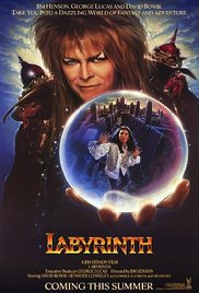 Watch Free Labyrinth (1986)