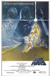 Watch Free Star Wars (1977)
