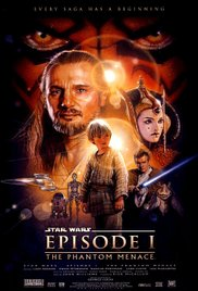 Watch Free Star Wars I 1999