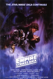 Watch Free Star Wars: Episode V - The Empire Strikes Back (1980)
