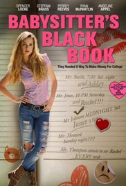Watch Free Babysitters Black Book 2015