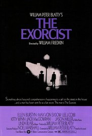Watch Free The Exorcist (1973)
