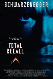 Watch Free Total Recall (1990)