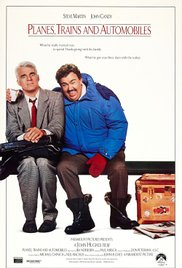 Watch Free Planes Trains  Automobiles (1987)
