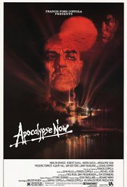 Watch Free Apocalypse Now (1979)