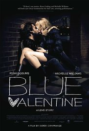 Watch Free Blue Valentine (2010)