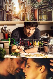 Watch Free Delicious (2013)