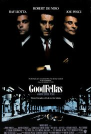 Watch Free Goodfellas (1990)