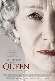 Watch Free The Queen (2006)
