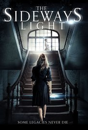 Watch Free The Sideways Light (2014)