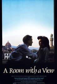 Watch Free A Room with a View (1985)