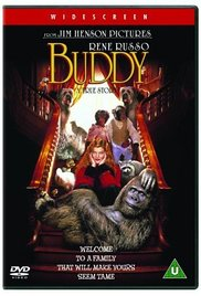 Watch Free Buddy (1997)