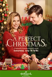 Watch Free A Perfect Christmas (2016)