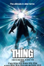 Watch Free The Thing (1982)