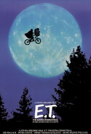Watch Free E.T. the Extra-Terrestrial (1982)