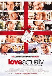 Watch Free Love Actually (2003)