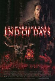Watch Free End of Days (1999)