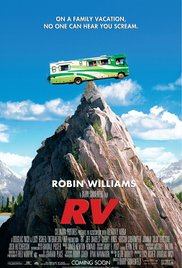 Watch Free RV (2006)